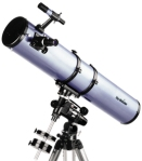Sky-Watcher 150PL