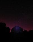 Jävan observatory