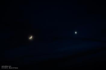Moon-&-Venus-20180417